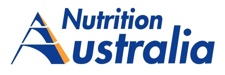 NutAus logo 2009_2